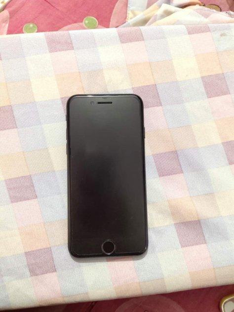 ขายiPhone 7 สภาพมือ1 อุปกรณ์ครบ จากศูนย์ มีประกัน picture