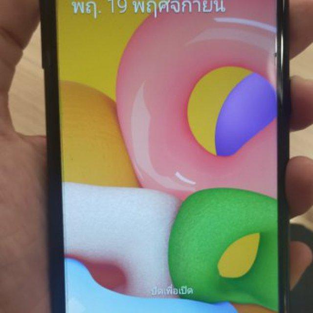 SamsungA01