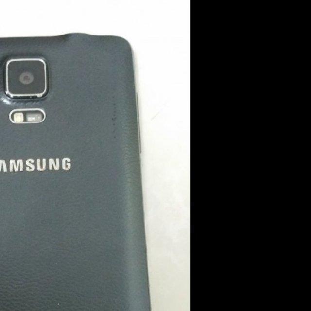 Samsung Note4 1,499.-